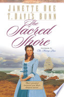 The Sacred Shore  Song of Acadia Book  2