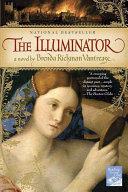 download ebook the illuminator pdf epub
