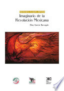 Retrato a dos tintas  imaginario de la Revoluci  n mexicana