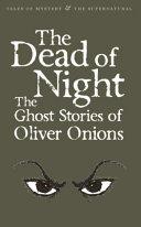 download ebook the dead of night pdf epub