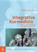 Integrative Kurmedizin