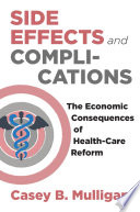 Side Effects and Complications