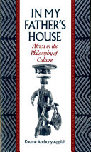 download ebook in my father\'s house pdf epub