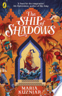 Book The Ship of Shadows