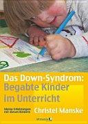 Das Down-Sydrom