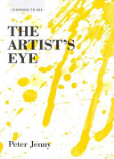 The Artist's Eye
