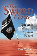 The Sword Verse : confusion, for how does one reconcile this...