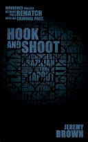 download ebook hook and shoot pdf epub