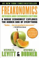 Freakonomics Pdf/ePub eBook