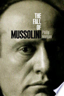 The Fall of Mussolini