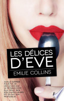 Les Délices D'Eve : pour la pâtisserie. et la prestigieuse école dans...