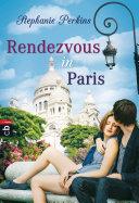 Rendezvous in Paris