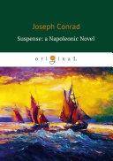 download ebook suspense: a napoleonic novel pdf epub