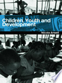 Children  Youth and Development