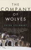 . The Company of Wolves .