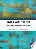 Living with the Sea