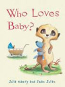 Who Loves Baby