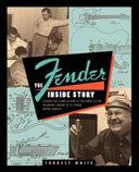 Book Fender