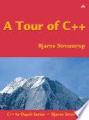 A Tour of C