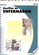 Enciclopédia agrícola brasileira: I-M