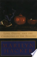 Love  Death  and the Changing of the Seasons
