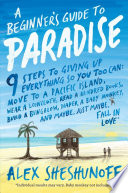A Beginner s Guide to Paradise