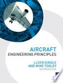 Aircraft Engineering Principles  2nd ed