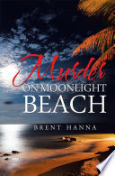 Murder on Moonlight Beach