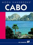 Moon Handbooks Cabo