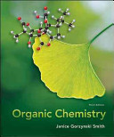 Package  Organic Chemistry with Study Guide Solutions Manual   ConnectPlus Access Card