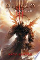 Diablo Iii Storm Of Light