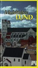Medeltidens Lund