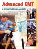 Workbook for Advanced EMT