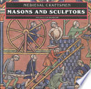 Masons and Sculptors