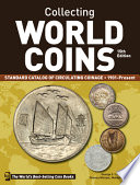Collecting World Coins  1901 Present