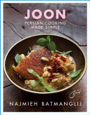 Joon: Persian Cooking Made Simple