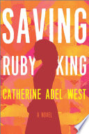 Saving Ruby King Book PDF