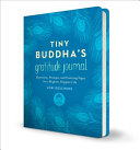 Tiny Buddha s Gratitude Journal