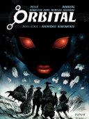 download ebook orbital hors-série pdf epub