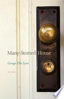 Many Storied House