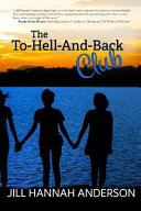 The To-Hell-And_Back Club