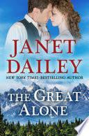 The Great Alone Book PDF