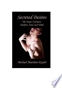 Secreted Desires