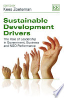 Sustainable Development Drivers