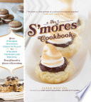 The S mores Cookbook