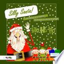 Silly Santa   English Portuguese