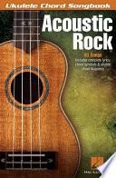 Acoustic Rock  Songbook