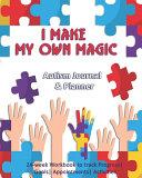 I Make My Own Magic