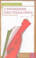 L'invenzione dell'Italia unita