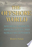 The Offshore World : poor and civil-war-wracked nation, liberia, is the world's...